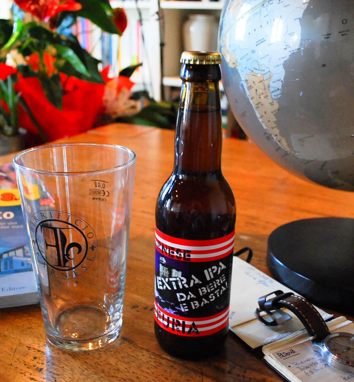 Una birra alla settimana Ep.2:<br>ogni birra è un viaggio ma…..