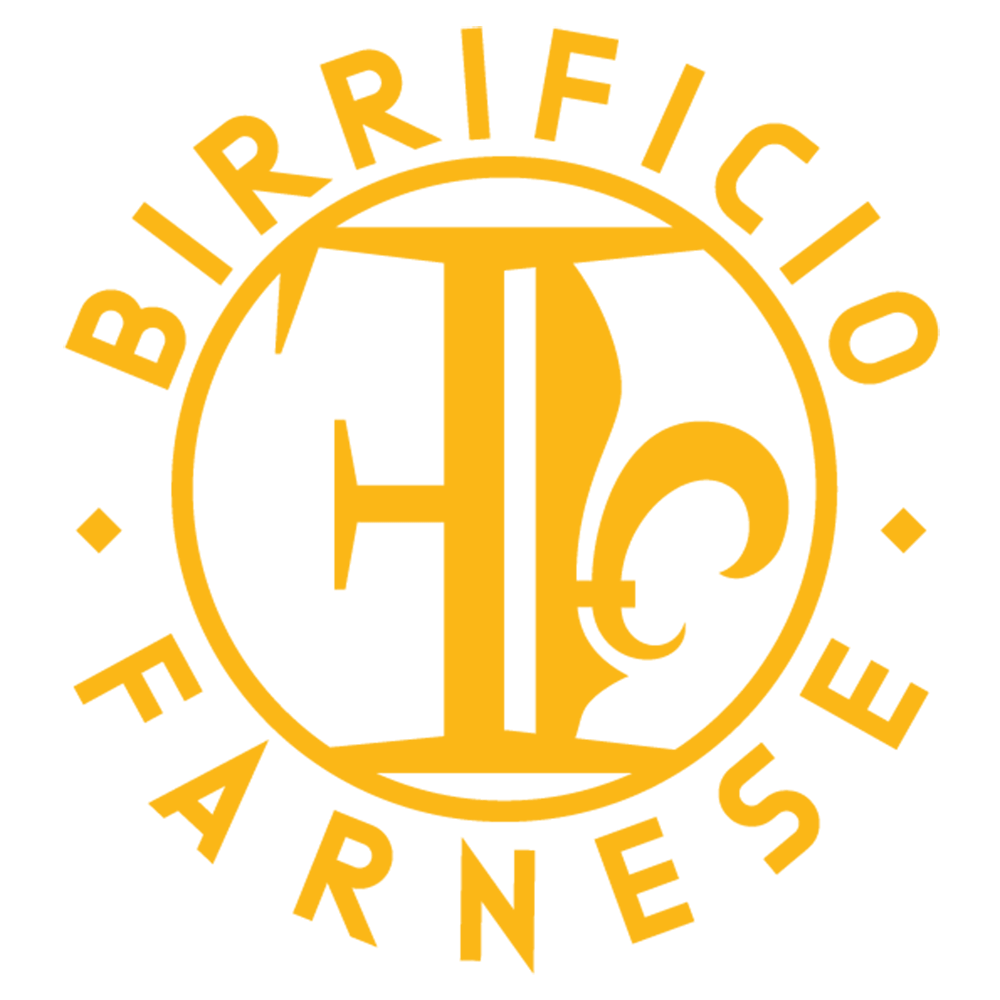 Birrificio Farnese